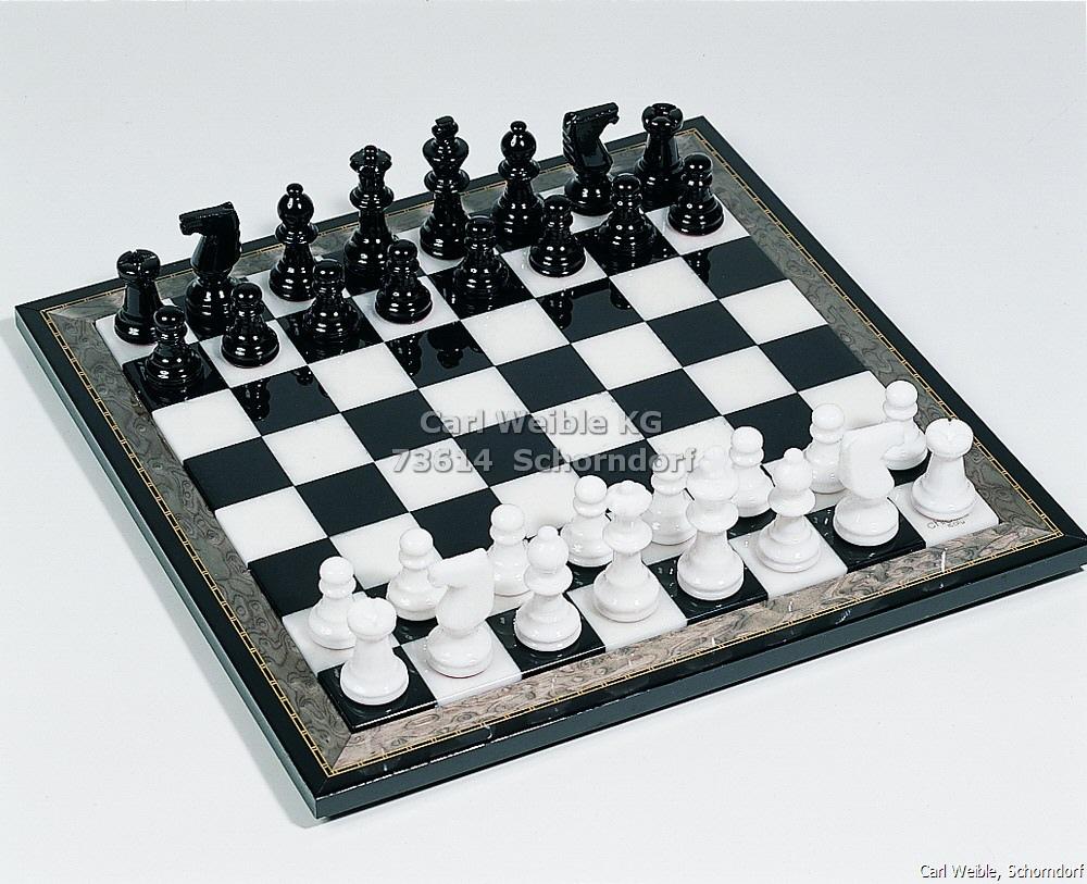 schachspiel figuren